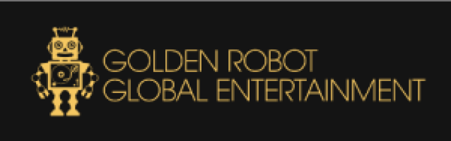 Golden Robot Entertainement