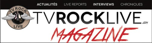 TV-Rock-Live-Magazine