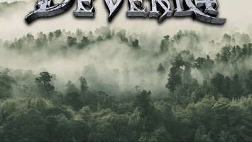 "Deveria : ""Suicide Forest"" 30th March 2021 Animated Insanity Records."