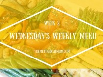 Wednesday's-weekly-menu-2
