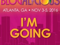 I-am-going-to blogalicious-8