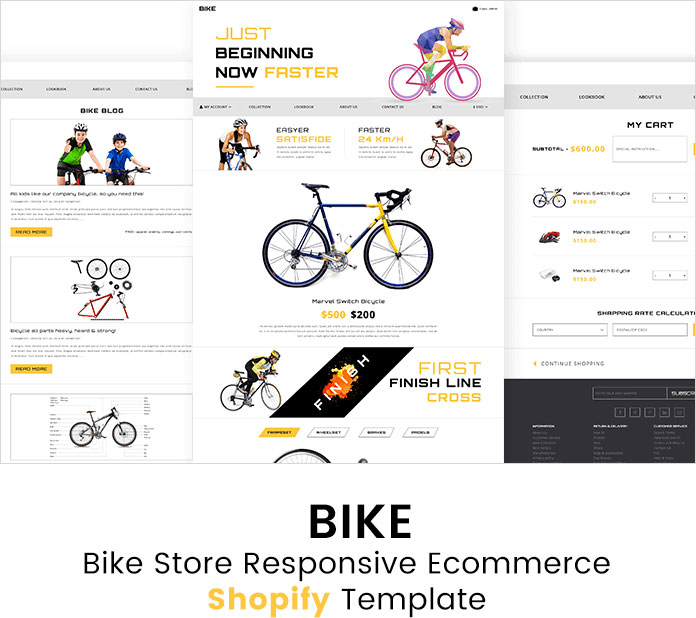 themetidy-Bike-Store-Responsive-Ecommerce-Shopify-Template-description-image-1