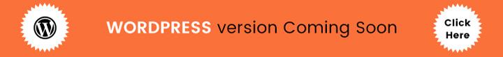 themetidy-Foot---Creative-eCommerce-Shop-PSD-Template-description-wordpress-image