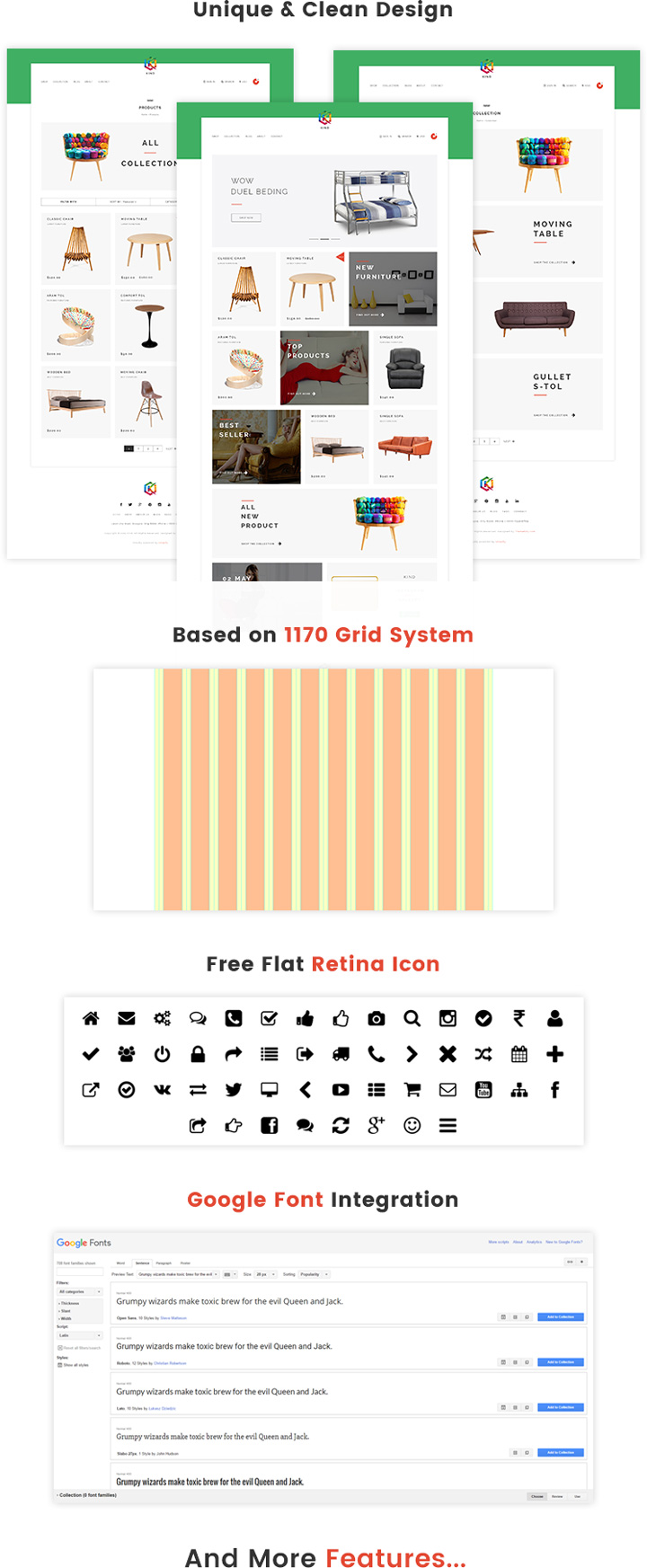 themetidy-Kind---Premium-Furniture-Interior-eCommerce-PSD-Template-description-feature-list-image