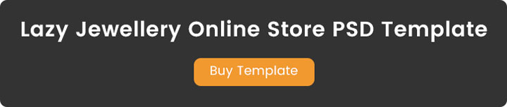 themetidy-Lazy---Jewellery-Online-Store-eCommerce-PSD-Template-description-download-image