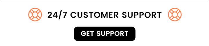 themetidy-Sound-Creative-Multipurpose-Music-&-Event-PSD-Template-customer-support-image