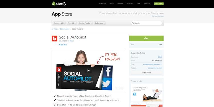 social-autopilot-Social-Media