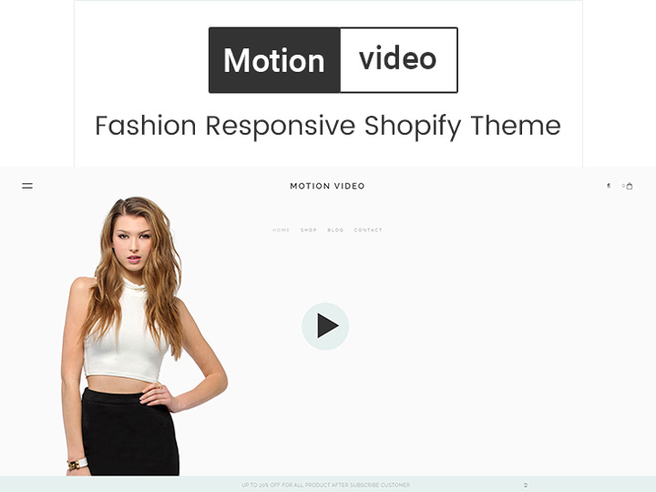 themetidy-Motion-video-Clothing-&-Fashion-Responsive-Premium-Shopify-Theme-description-image