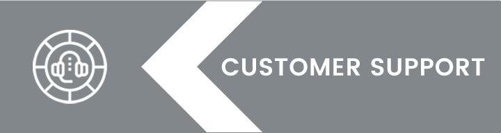 agency-creative-company-portfolio-responsive-shopify-template-customer-support-image-themetidy