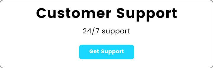 beach-responsive-beach-girl-dress-store-shopify-theme-customer-support-image-themetidy