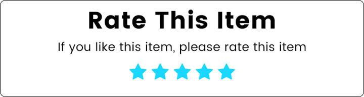 beach-responsive-beach-girl-dress-store-shopify-theme-item-rating-image-themetidy