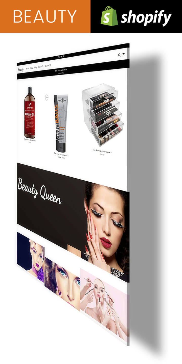 beauty-fashionable-women-cosmetics-makeup-responsive-shopify-theme-long-description-image-themetidy