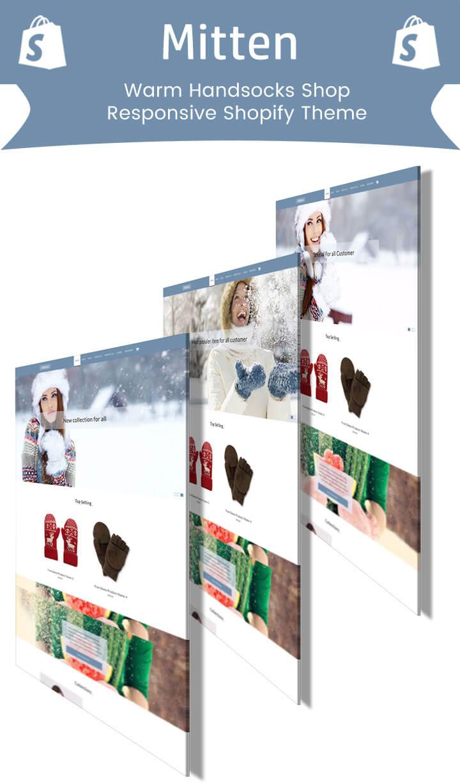 mitten-warm-handsocks-shop-responsive-shopify-theme-long-description-image-1-themetidy