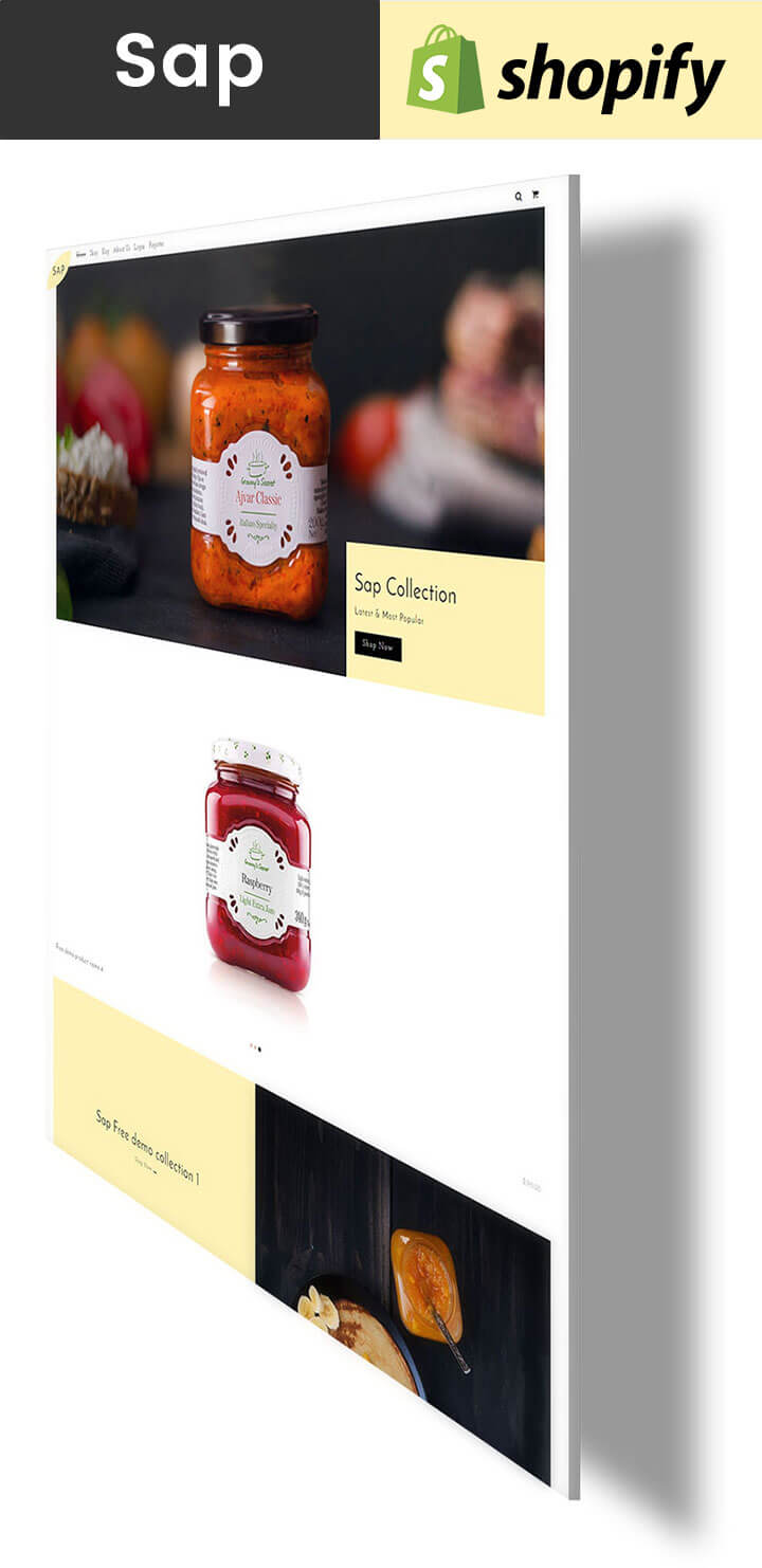 sap-food-store-responsive-shopify-theme-long-description-image-1-themetidy