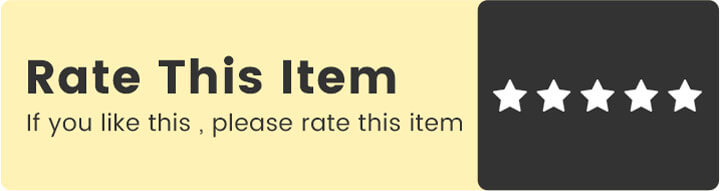sap-food-store-responsive-shopify-theme-rating-review-image-themetidy