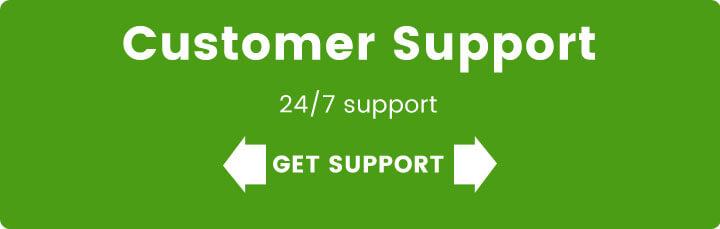 tea-responsive-ecommerce-tea-packs-shopify-theme-customer-support-image-themetidy