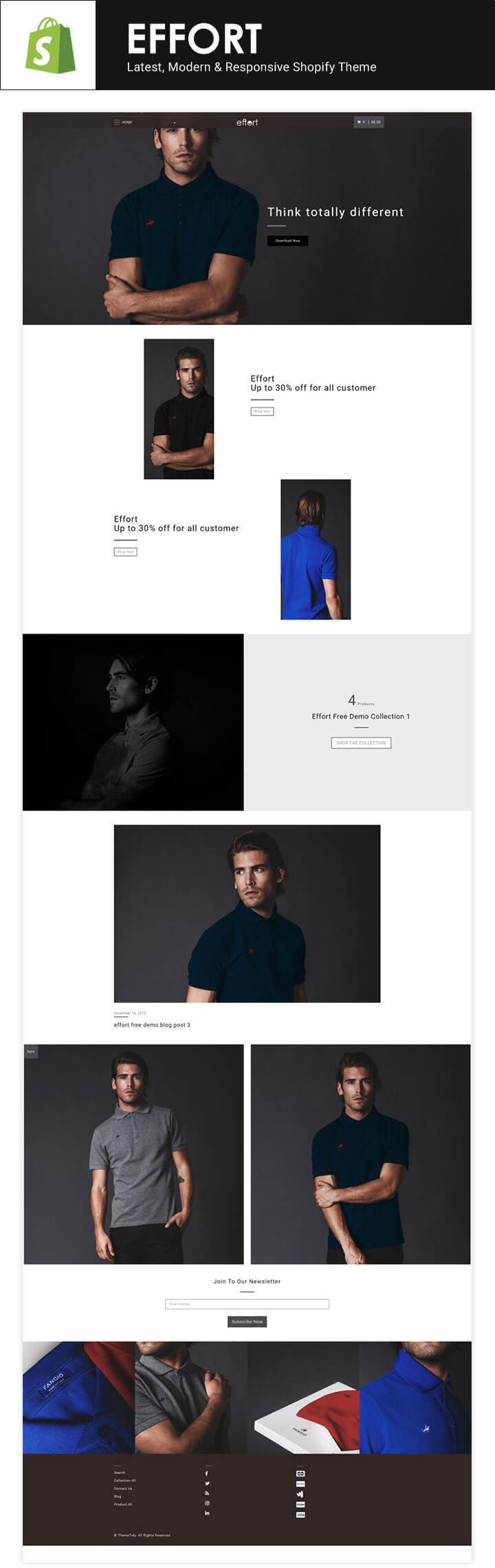 effort-responsive-ecommerce-unique-fashion-clothing-shop-shopify-theme-long-description-image-themetidy