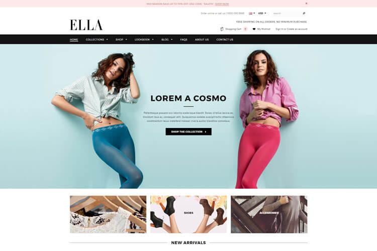 ella-2017s-best-selling-premium-responsive-shopify-themes-themetidy