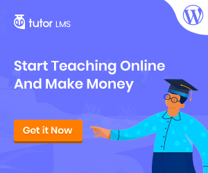 Start Teaching Online and Make Money