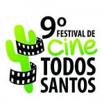 9th Annual Todos Santos Film Festival