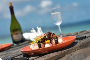 Taste of Playa image