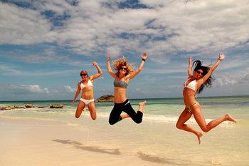 Bikini Bootcamp (photo courtesy of www.bikinibootcamp.com)