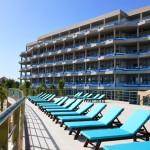El Dorado Seaside Suites by Karisma; photo provided by Karisma Hotels & Resorts