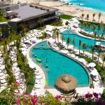 Grand Velas Los Cabos_Pools_The Mexico Report