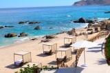 Grand Velas Los Cabos_beach bungalow_The Mexico Report