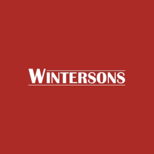 wintersons_management