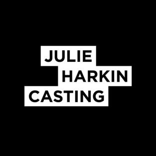 Julie Harkin Casting