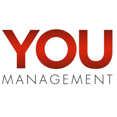 YOU Management Logo