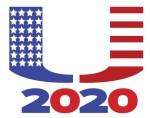 TT :  Comment les politiciens se tournent vers les médias sociaux pour toucher les jeunes électeurs – Le , influenceur