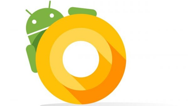 Google's Android O