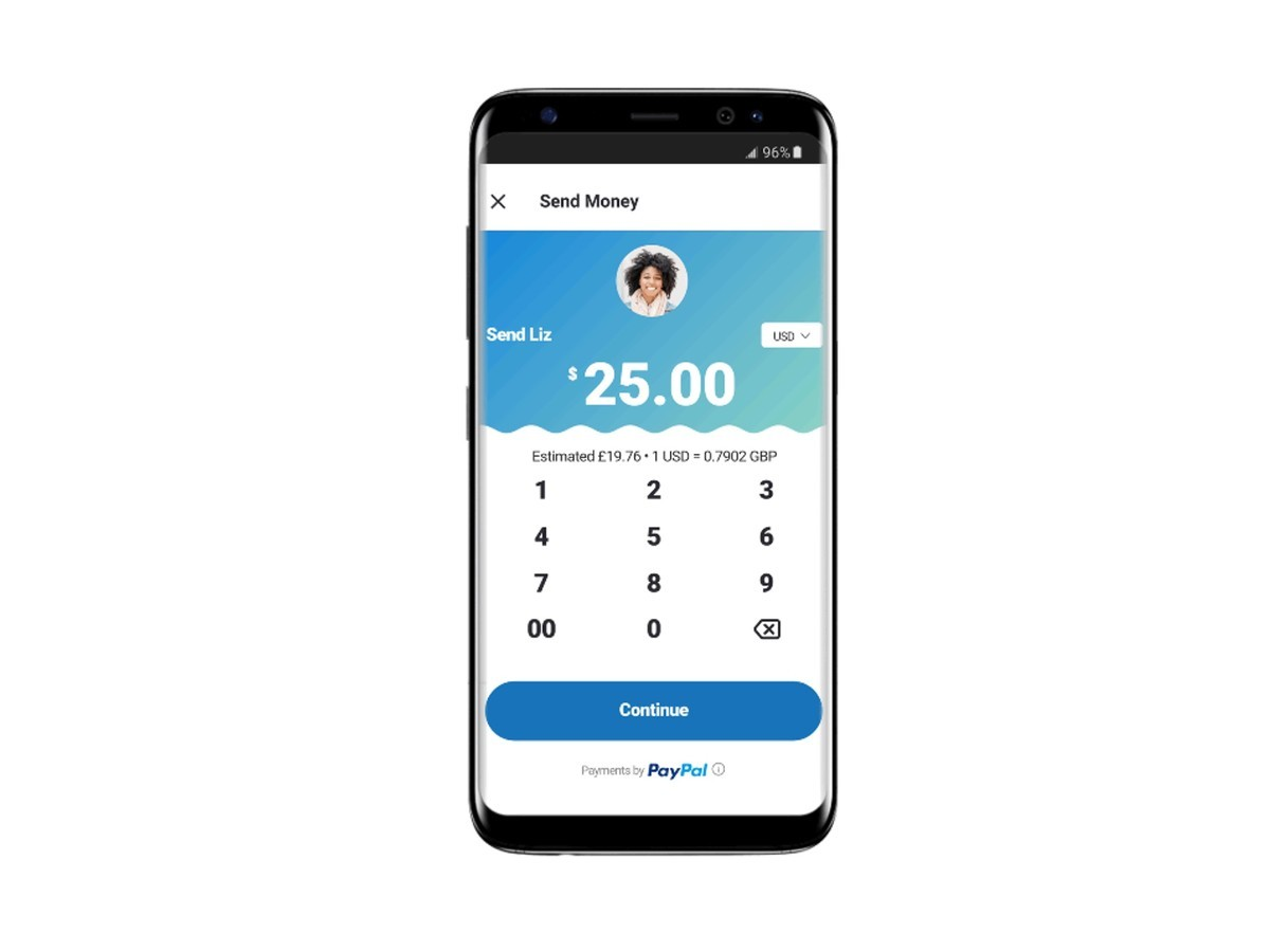 skype-send-money-android