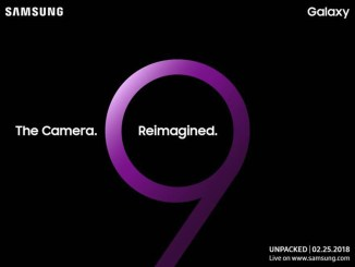Samsung and Moto's Phones to Be Launched