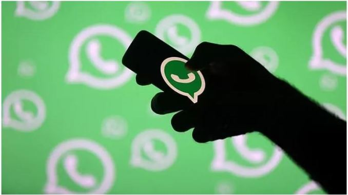 Check Point Research: WhatsApp Beta privacy settings feature