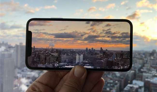 Oppo Find X: 90% Screen-to-Body ratio (Video & Photos)