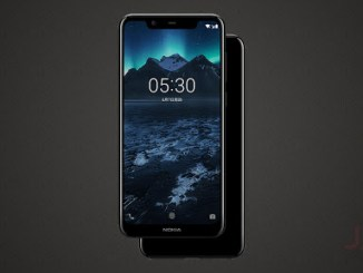 HMD Global recently launched Nokia X5