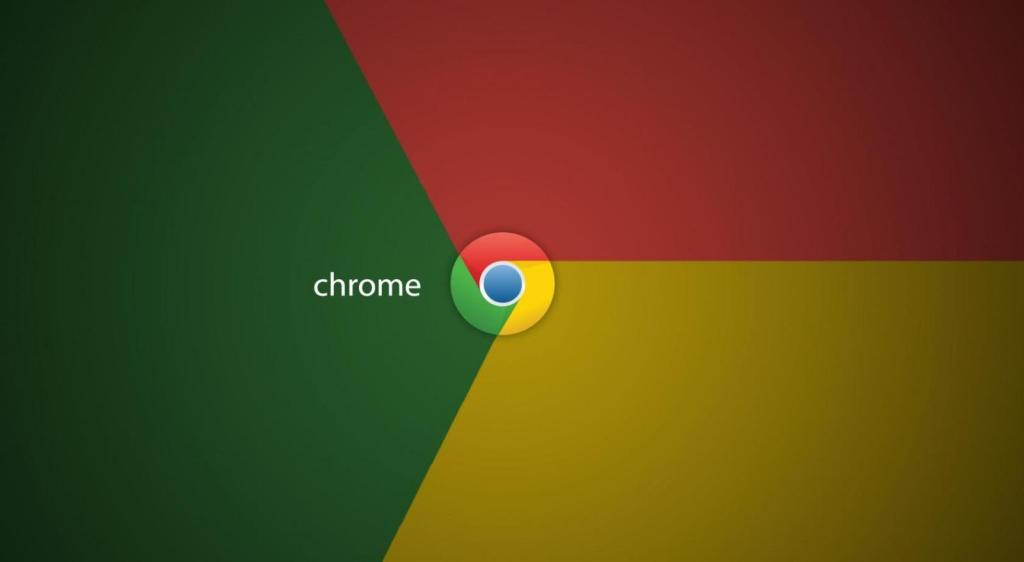 Google Chrome More RAM