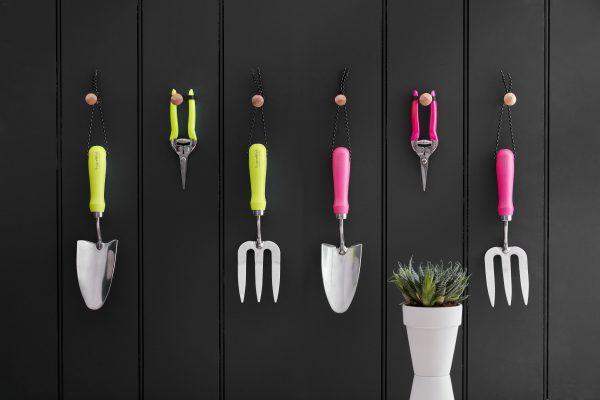 Burgon and Balll Florabrite new garden tools