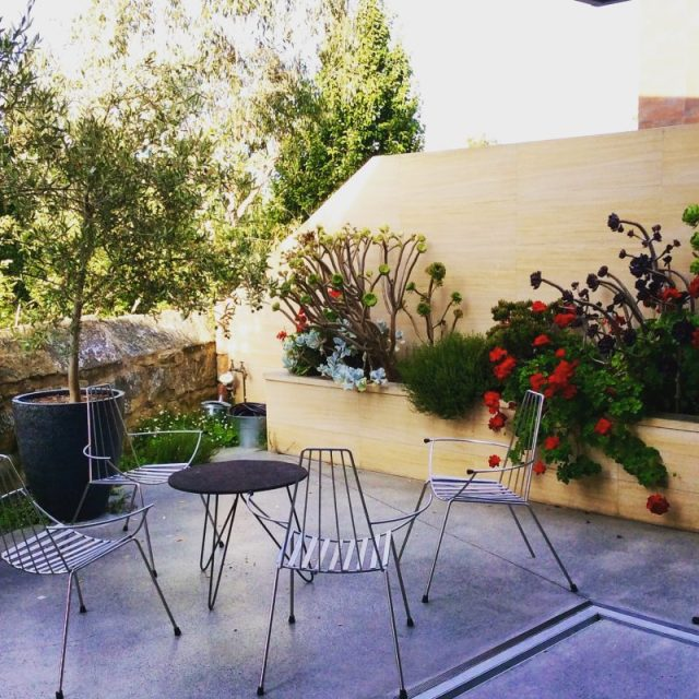 Fences For Privacy 9 Great Ideas For Garden Screening The Middle Sized Garden Gardening Blog