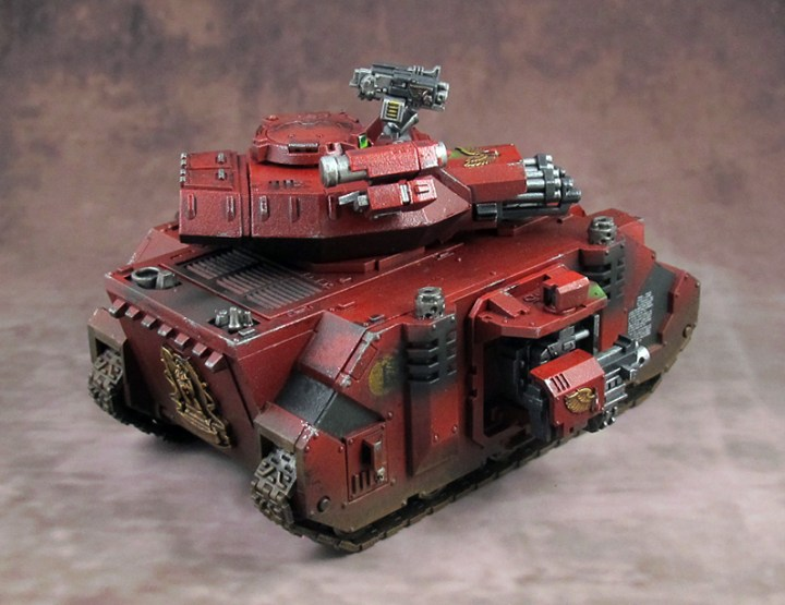Blood-Angels-Baal-Predator-04