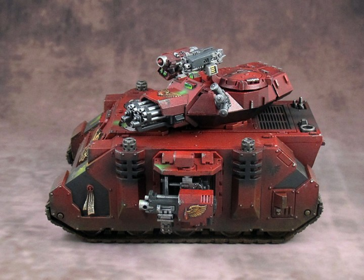 Blood-Angels-Baal-Predator-05