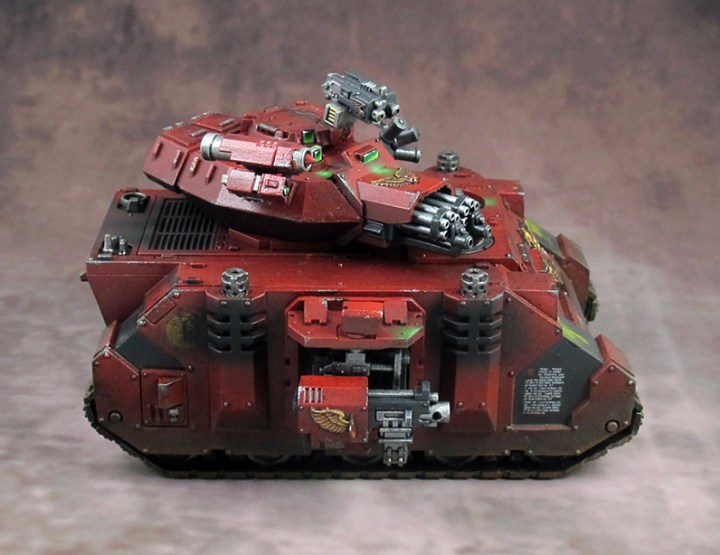 Blood-Angels-Baal-Predator-06
