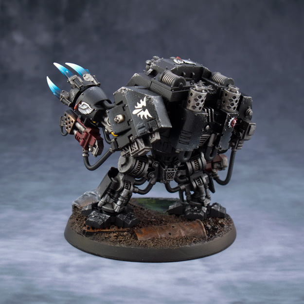 Blood-Angels-Death-Company-Dreadnought-2-04