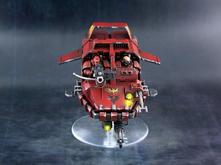 Blood-Angels-Land-Speeder-02
