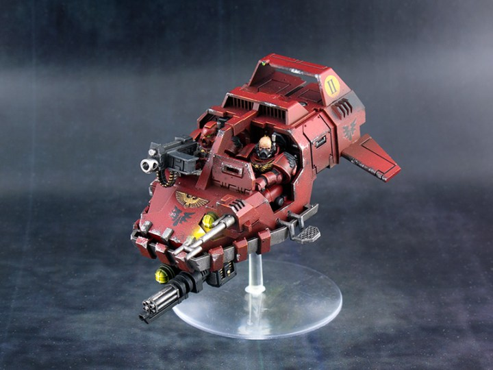 Blood-Angels-Land-Speeder-03