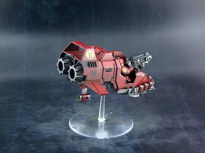 Blood-Angels-Land-Speeder-07