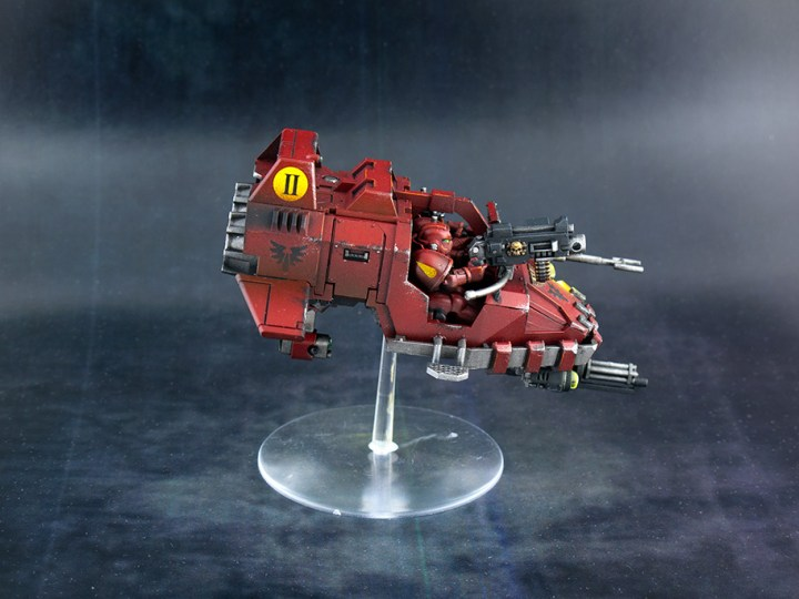Blood-Angels-Land-Speeder-08